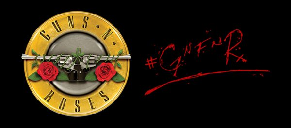 guns-n-roses-2016-tour-dates-tickets