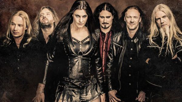 nightwish-madrid-2016