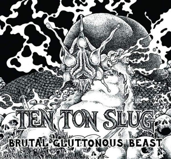 ten-ton-slug__1478173706_109-78-1-100