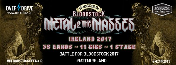 m2th-ireland-banner-2017