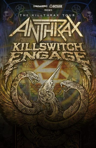 anthrax-killswitch-engage-2017-tour-dates-tickets-500x772