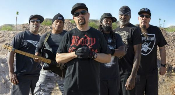 bodycountband2016promo_638
