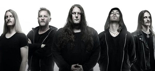katatonia-band