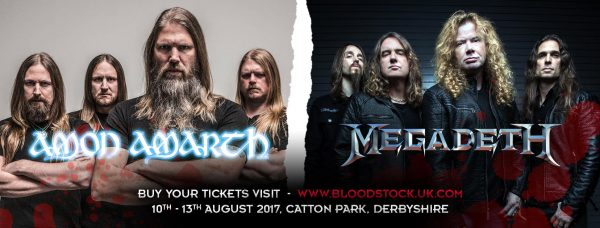BLOODSTOCK FEB 2 HEADLINE BANNER