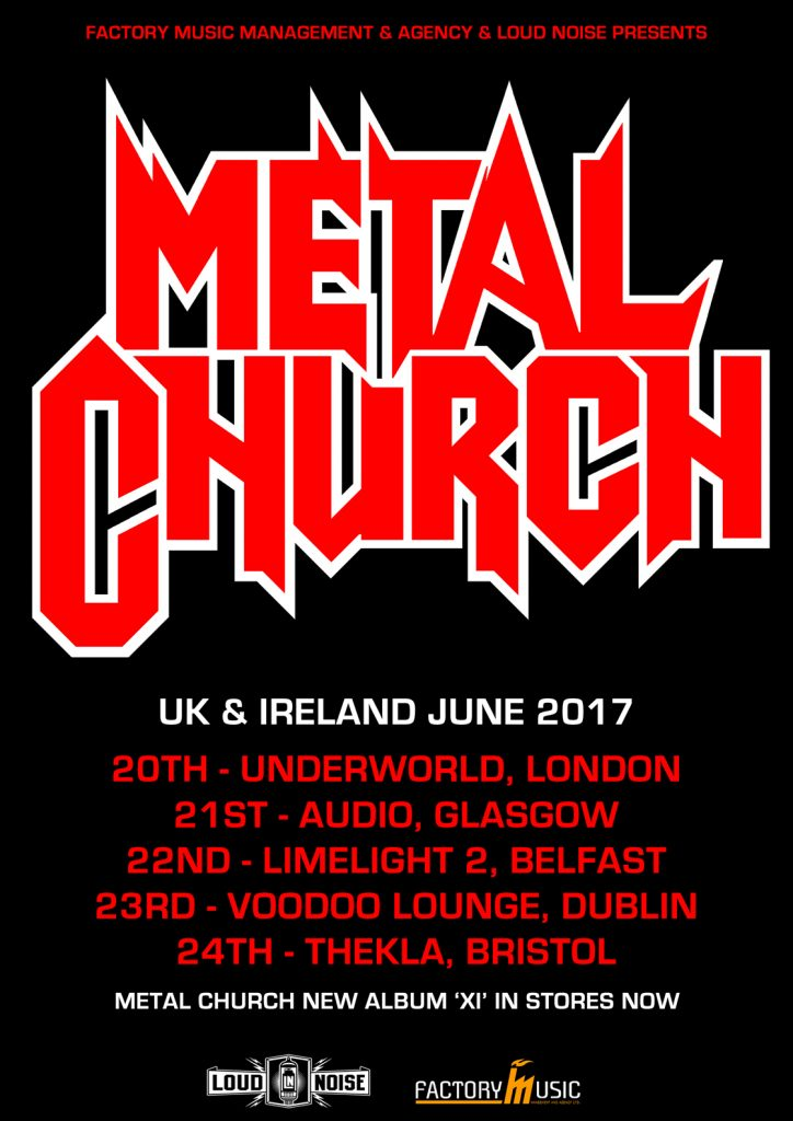Metal-Church-June-2017