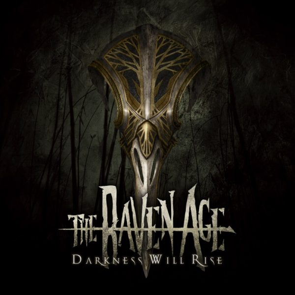 The_Raven_Age-Darkness Will Rise_sml