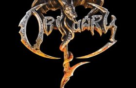 obituray cover