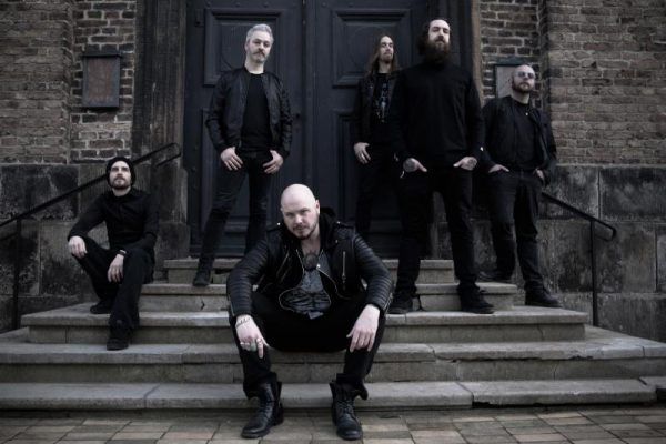 soilwork-band-photo