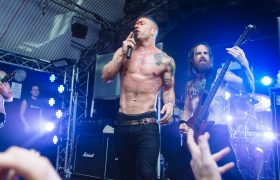 the_dillinger_escape_plan26_website_image_wlvx_wuxga