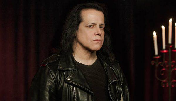 Glenn-Danzig-645x370