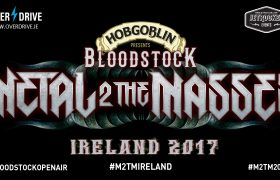 M2TM LOGO IRELAND 2017