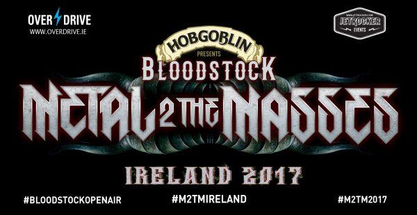 M2TM LOGO IRELAND 2017