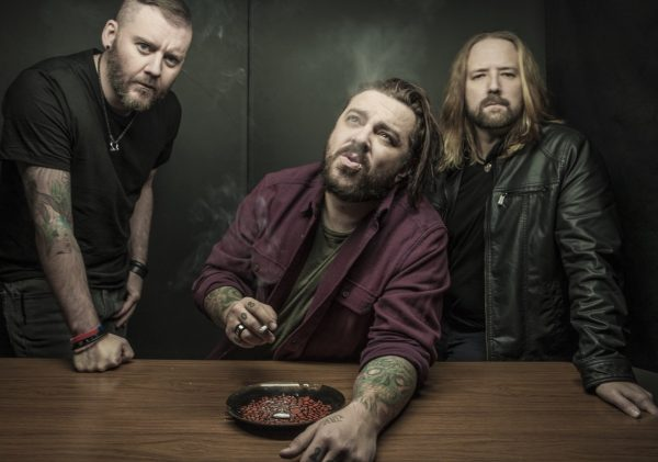 Seether_Credit_MarinaChavez_1_sml