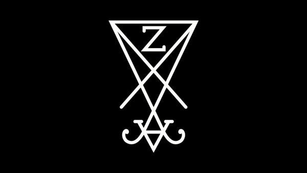 zeal & ardor symbol