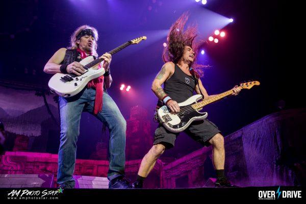 Iron Maiden-23