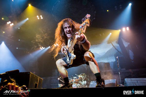 Iron Maiden-28