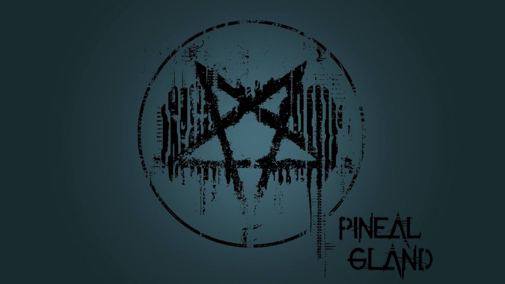 Pineal Gland logo