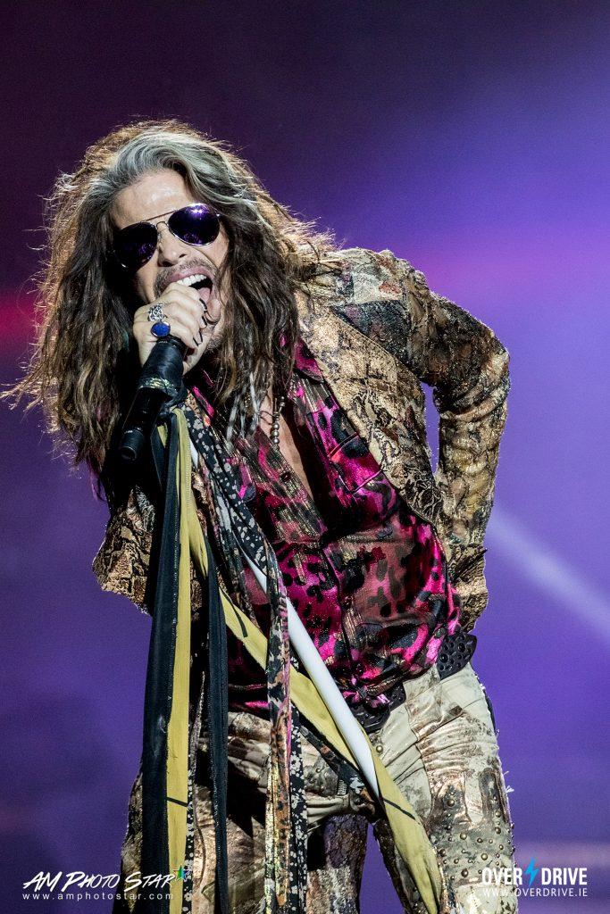 Aerosmith-17