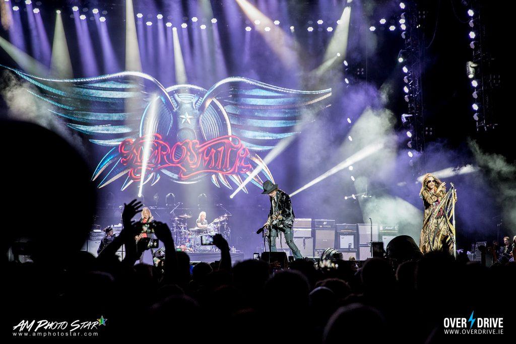 Aerosmith-23