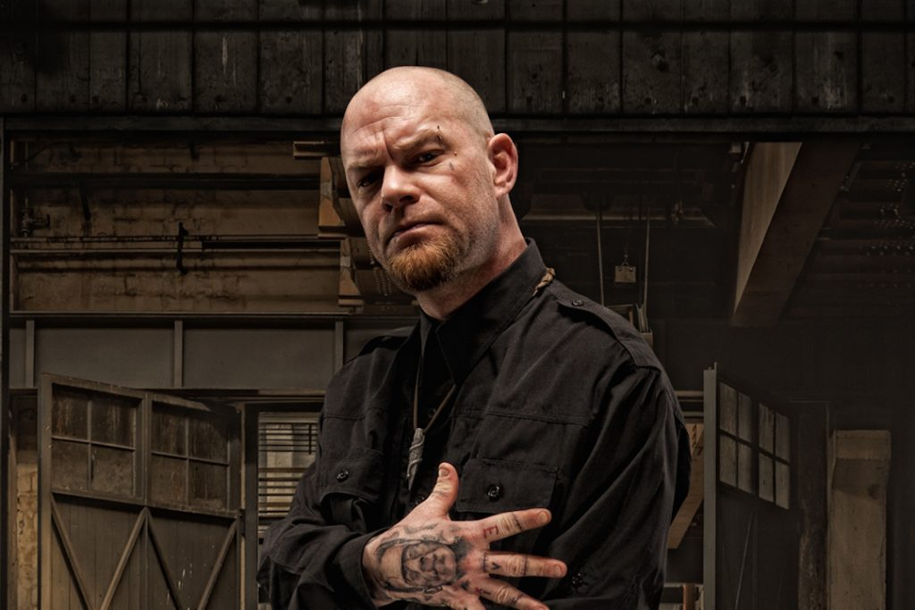 Five-Finger-Death-Punch-Ivan-Moody