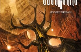 From Eden To Exile Moder Distaine