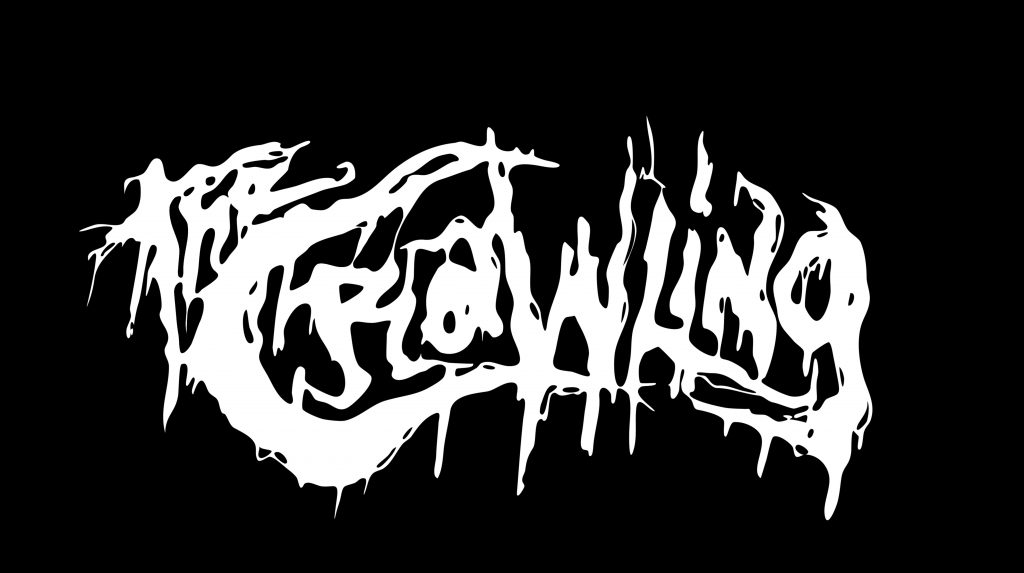 the crawling