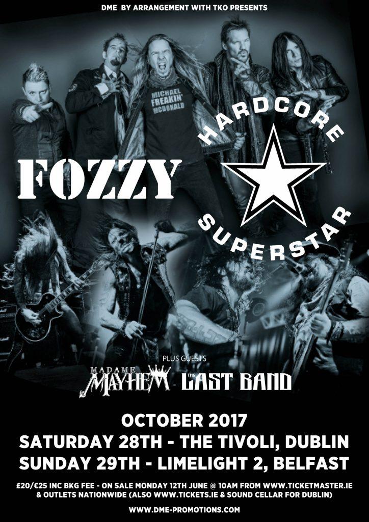 fozzy-hcss-ireland