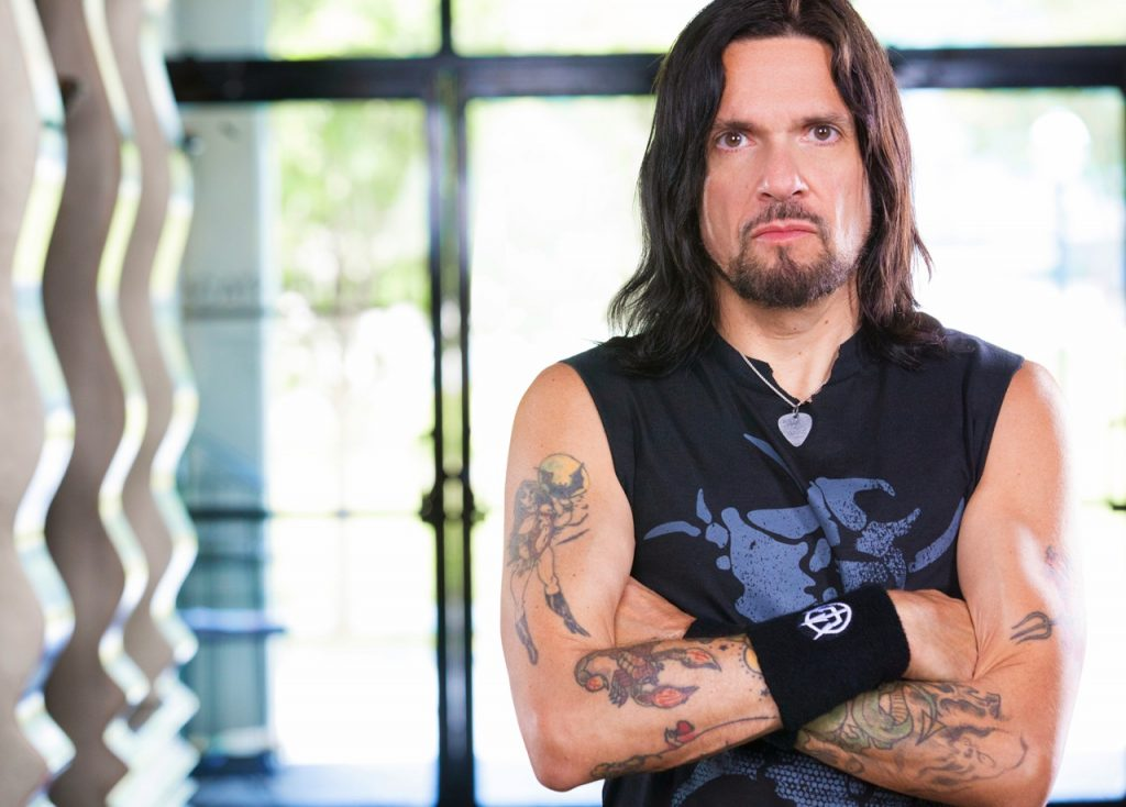 PRONG-Tommy-solo-1