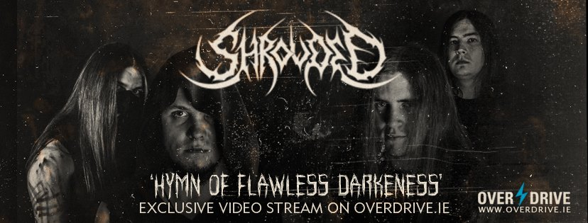 SHROUDED VIDEO STREAM
