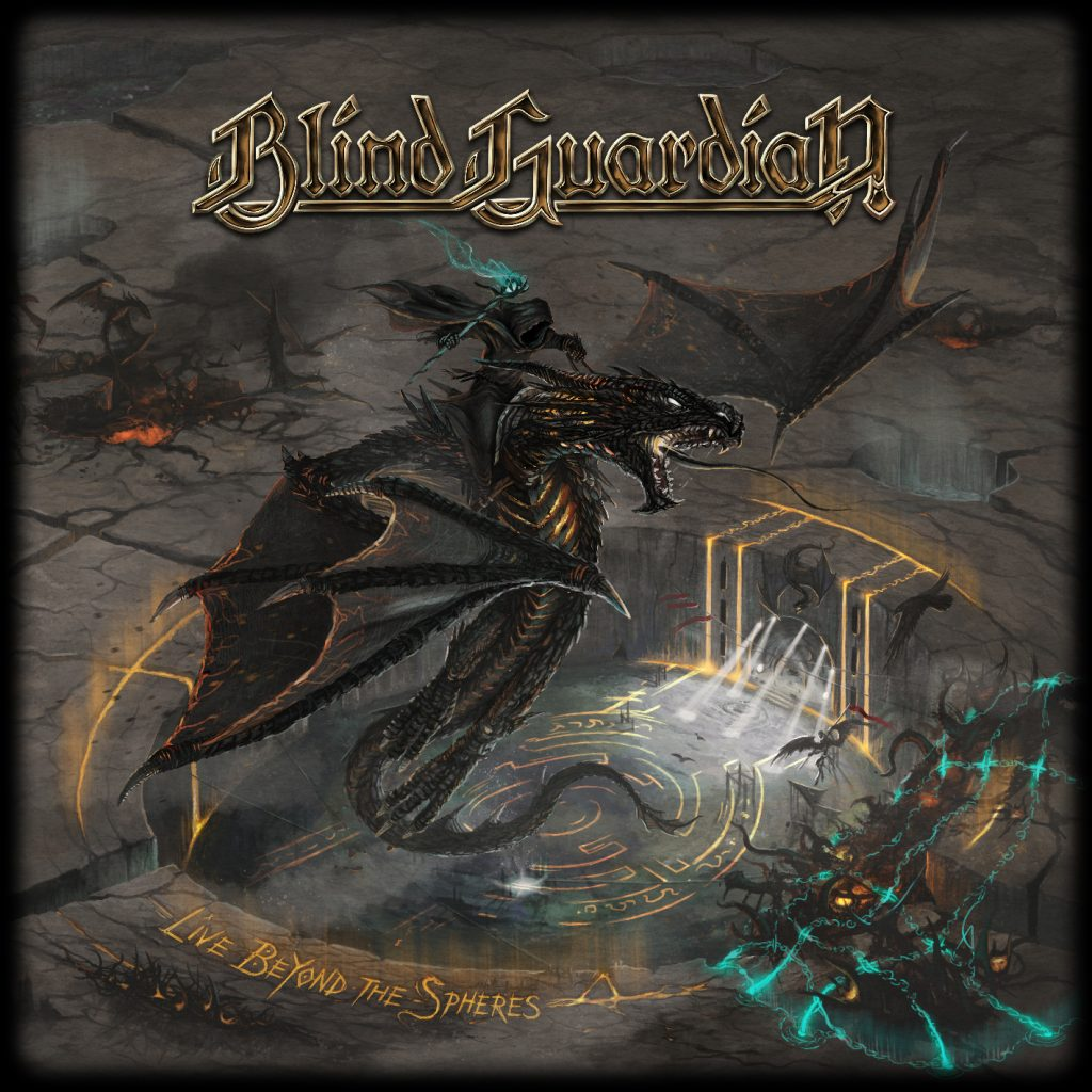 blind-guardian-live-beyond-the-spheres