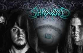shrouded_facebook_banner_04
