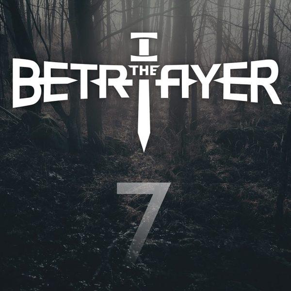 Ithebetrayer