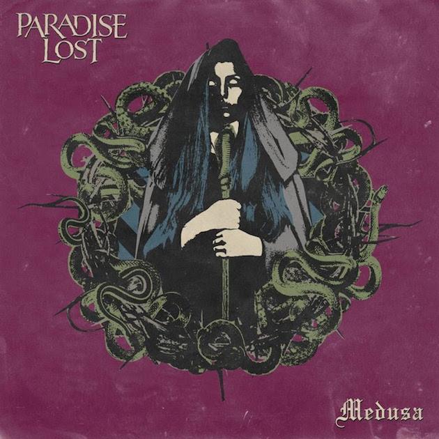 Paradise-Lost-Medusa