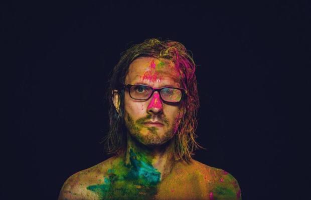 Steven Wilson 1