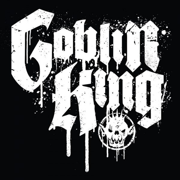 goblinking