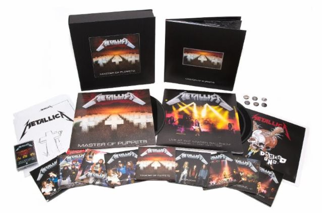 metallicamasterreissue2017_638