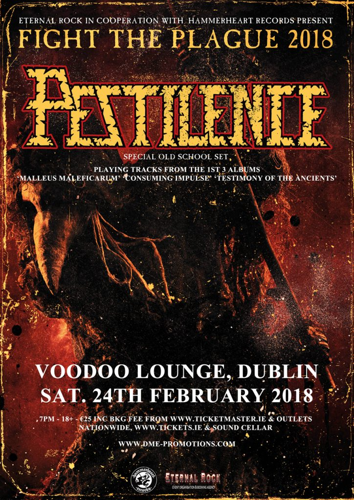 2018-pestilence-web