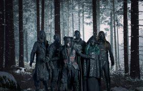 Cradle Of Filth 2017g