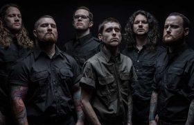 Whitechapel 3