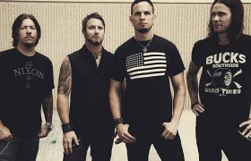 alterbridge 2