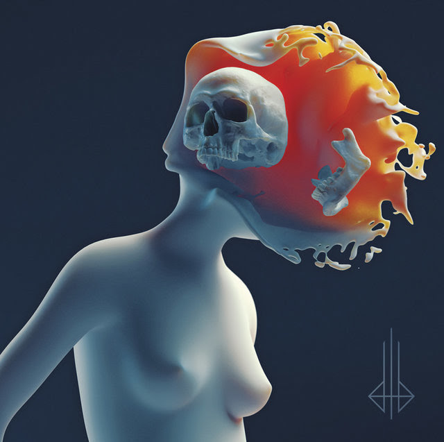 diablo blvd album cover