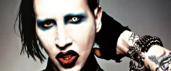 marilyn-manson-with-makeup