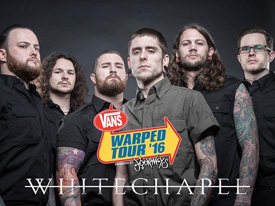 whitechapel-warped