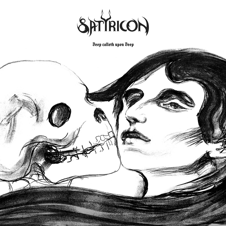 Satyricon_Deep_calleth_upon_Deep_main_artwork.indd