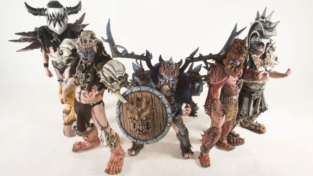 os-et-gwar-warped-tour-orlando-20170628