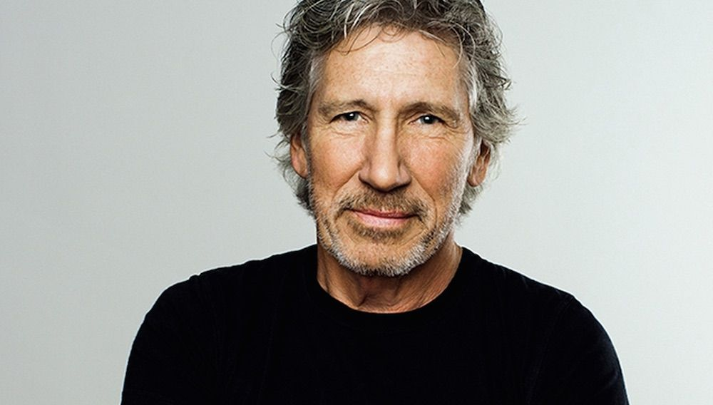 roger-waters-music-heals