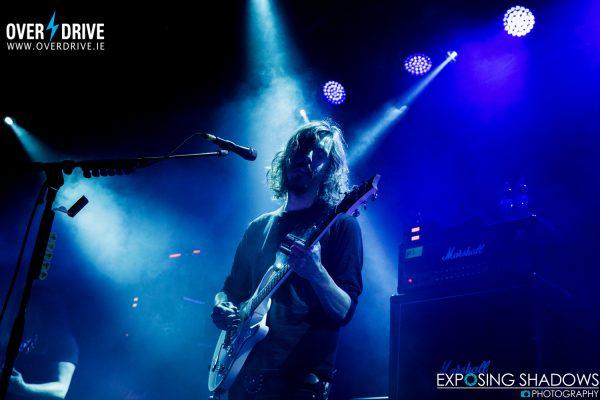 Opeth-14