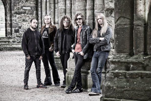 Opeth-2016