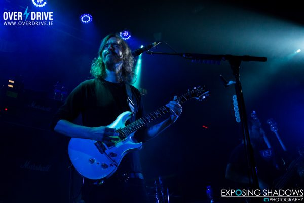 Opeth-8