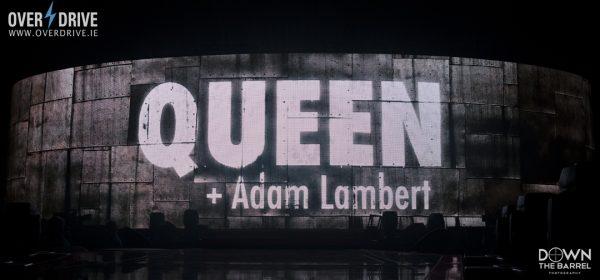 Queen 000